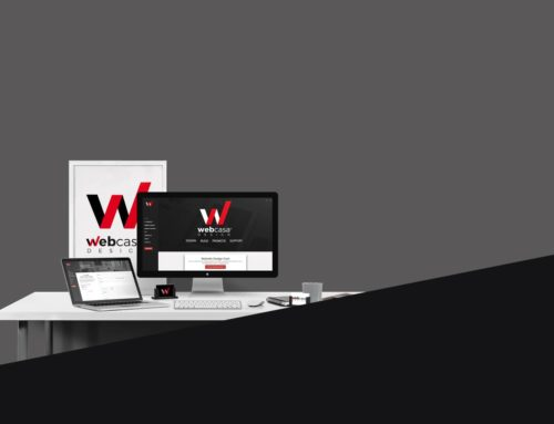 Why Your Business Needs a Full Service Web Design Company